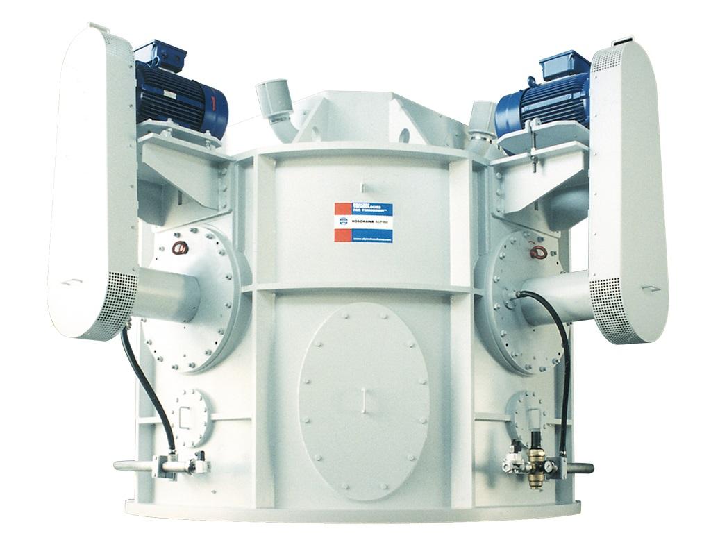 Alpine-ATP-Turboplex-Ultrafine-Classifier